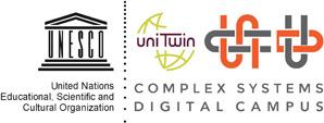 Unitwin UNESCO CSDC