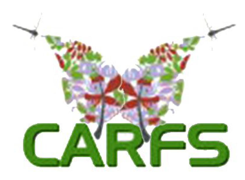 CARFS